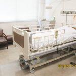 3F病棟/ベッド2